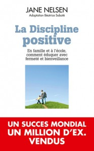La Discipline positive pour les adolescents eBook de