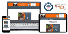 Ateliers officiel de Discipline Positive en ligne